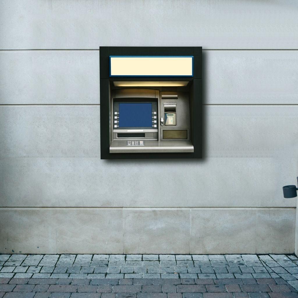Limpieza Bancos